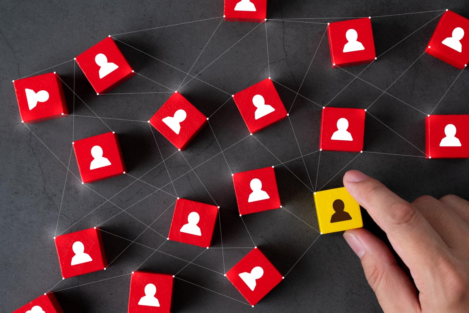 中小企業におけるマーケティング人材育成の課題