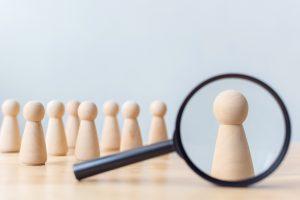 マーケティング人材を採用するには?企業のマーケティング力を強化するための採用方法を解説