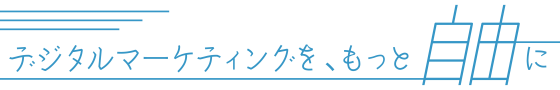 brainstyle_logo-01